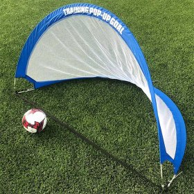 POP UP GOAL (SET OF 2)
