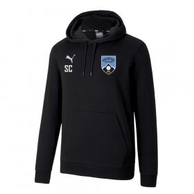 BCSPL HOODIE - YOUTH SIZES