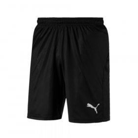 BCSPL TRAINING SHORT - ADULT SIZES