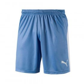 BCSPL MATCH SHORT - ADULT SIZES