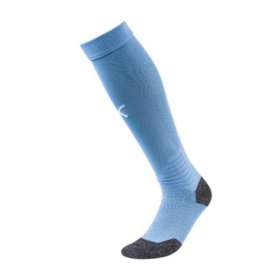 BCSPL MATCH SOCK - ADULT SIZES