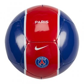 [NIKE] PSG MINI BALL