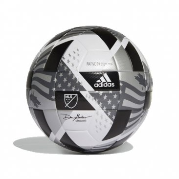 [ADIDAS] MLS NFHS LEAGUE 2021 - Training Ball