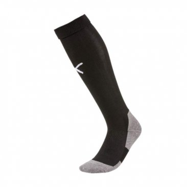 BCSPL TRAINING SOCK - ADULT SIZES